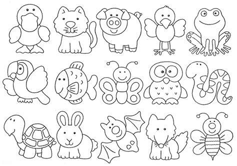 Populer Koleksiyonlar Hayvanlarla Ilgili Boyama Calismalari