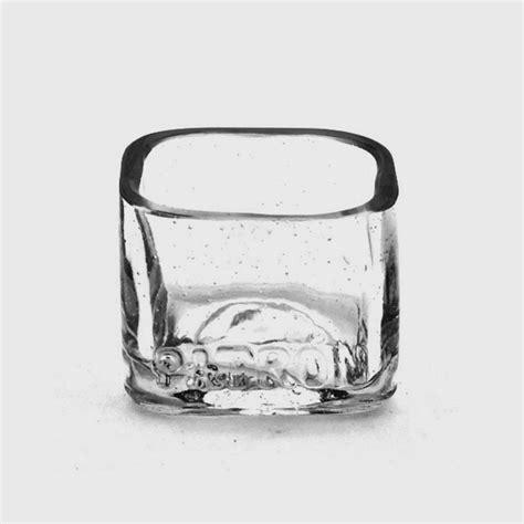 Miniature Patron Tequila Bottle Shot Glasses   So That's Cool