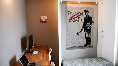 placard bureau ikea placard bureau ikea album gamme besta ikea bureaux ralisations clients with placard