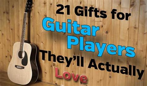gifts guitar players  love jimmy pinterest