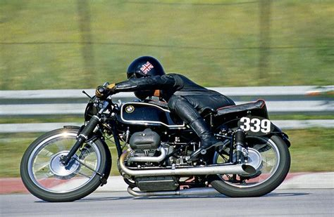 1939 Bmw Kompressor Type255 Pic 18