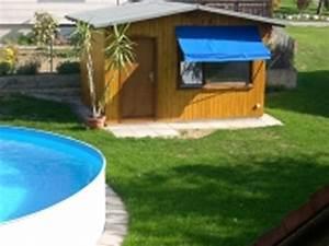 Swimmingpool Im Garten : ferienwohnung carina im ferienhaus troll bodensee frau christiane troll ~ Sanjose-hotels-ca.com Haus und Dekorationen