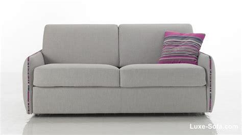 canape design tissus canape tissus design maison design wiblia com