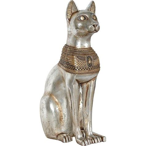 cat statue bast statue www pixshark com images galleries with a bite