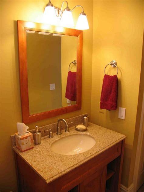 Bathroom Vanity Light Fixtures Ideas by 19 Best Images About Bathroom Light Fixtures On