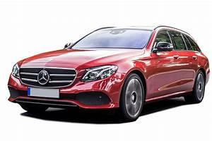 Mercedes E Class : mercedes e class estate review carbuyer ~ Medecine-chirurgie-esthetiques.com Avis de Voitures