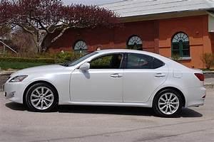 Lexus Is 250 Cars