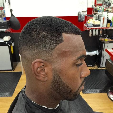 black fade haircuts best 60 cool hairstyles and haircuts for boys and 4182