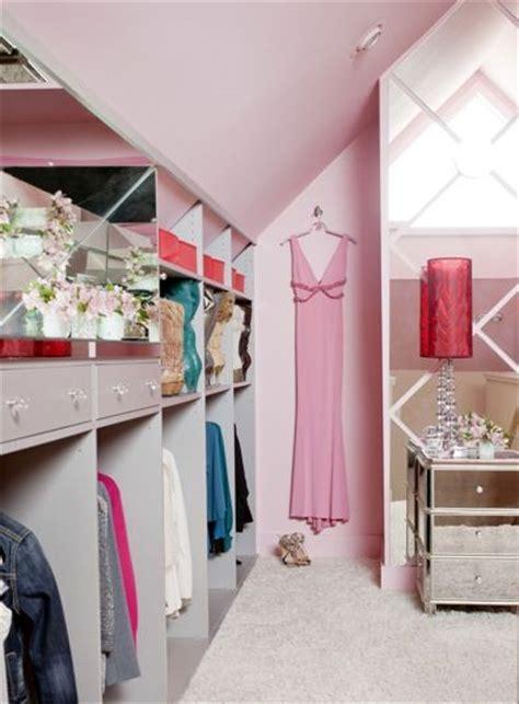 142 best images about attic loft dormer on
