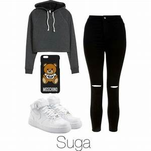 1055 best Bang.Tan.Style/HOUSE OF ARMYS/ images on Pinterest