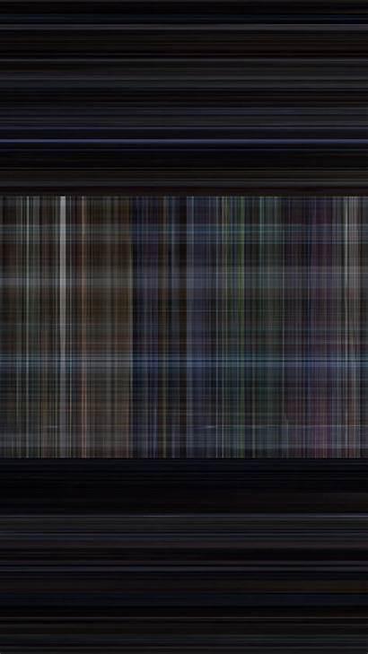 Vertical 1440 2560 Horizontal Dark Lines Wallpapers
