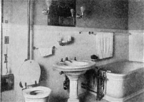 bathroom designs circa