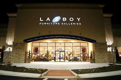 at home store buford ga la z boy furniture galleries furniture stores 1855