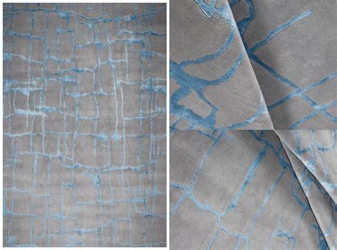 tapis de cuisine sur mesure tapis de luxe et haut de gamme sur mesure idkrea rennes