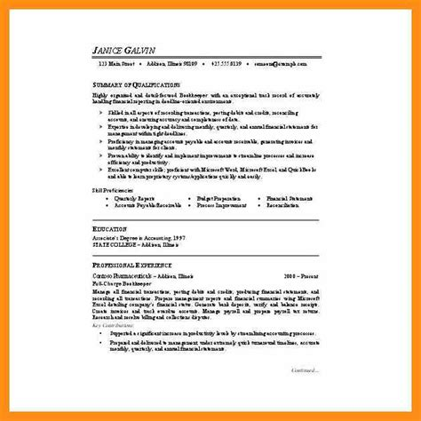 resume templates for microsoft word resume templates for word 2010 memo exle 24448