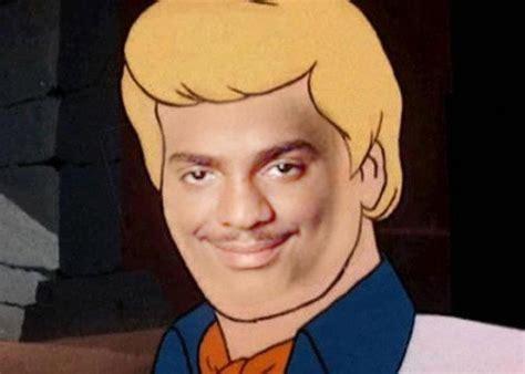 Carlton Meme - carlton banks know your meme
