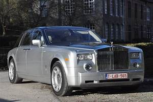 Rolls Royce France : location rolls royce phantom ~ Gottalentnigeria.com Avis de Voitures