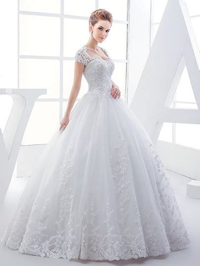 size wedding dresses cheap  size wedding gowns