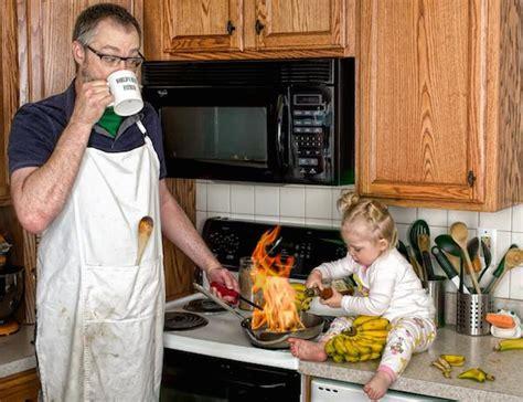 cuisine de papa le pire papa cuisine le de classics