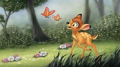 Disney 3d Wallpapers Cartoon Desktop Backgrounds Wallpaperaccess