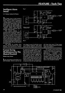 911 Ep Model Number Ls12 R2 Wiring Diagram