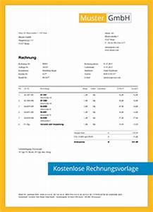 Rechnung Amazon Ag : sch n rechnung vorlage reparieren ideen entry level resume vorlagen sammlung ~ Themetempest.com Abrechnung