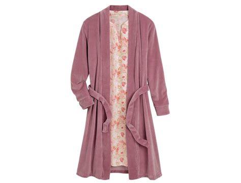 robe de chambre le robe de chambre et kimono saison linvosges
