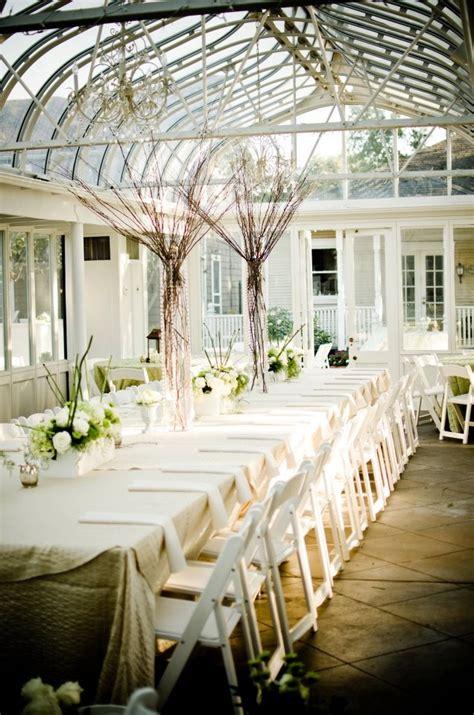 garden wedding venues houston wedding gallery