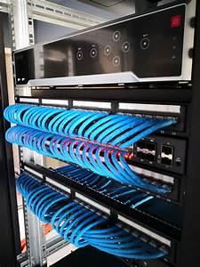 Diagrams Electrical Cumputer Wiring Pdfklipcsh