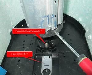 Demontage Volet Roulant Somfy : comment sortir l 39 axe du volet roulant avec r ponse s ~ Melissatoandfro.com Idées de Décoration