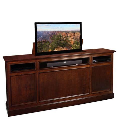 amazon tv lift workshop design wood woodworking plans for audio
