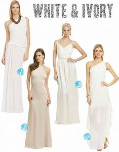 rent the runway wedding dresses crazyforus With rent the runway wedding dress
