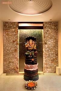 Temple Room Designs Home - Best Home Design Ideas