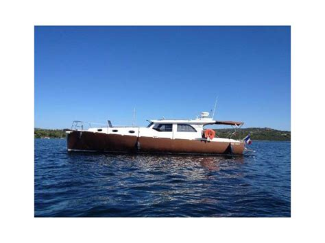 Pt Boat Range by Armor Boat Range Boats 39 Cruisers Hybrid Em Fran 231 A