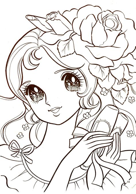 coloring books vintage coloring book pages coloring home