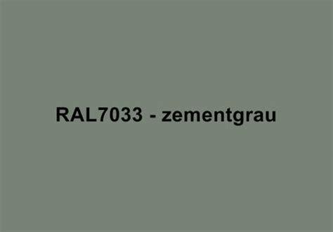Beton Pigmente Hornbach by Zementgrau Mischungsverh 228 Ltnis Zement