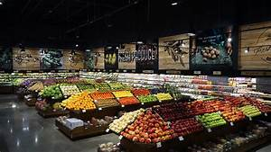 Korean grocery chain H Mart opening first store in Hawaii ...