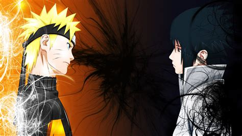 naruto hd wallpapers  desktop cartoon