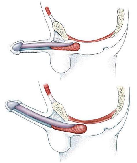 10 zaručených tipů pro oddálení ejakulace