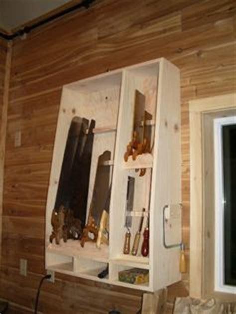 images  handsaw cabinet  pinterest