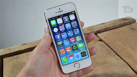 iphone 5s rating iphone 5s review the se may be here but this is still a
