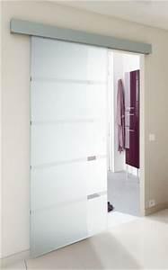 quelques liens utiles With porte de douche coulissante avec renovation salle de bain mulhouse