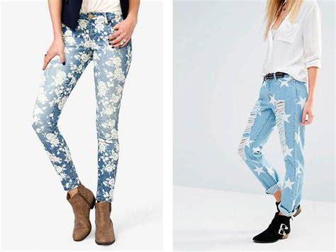 Черные укороченные джинсы тренд 2017