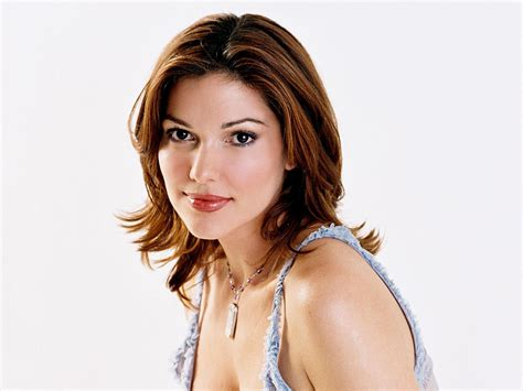 lauraharring swimsuit laura harring wallpapers