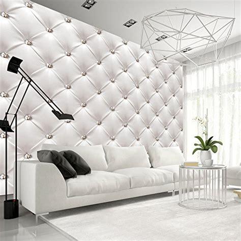 papier peint chambre moderne papier peint chambre chambre à coucher