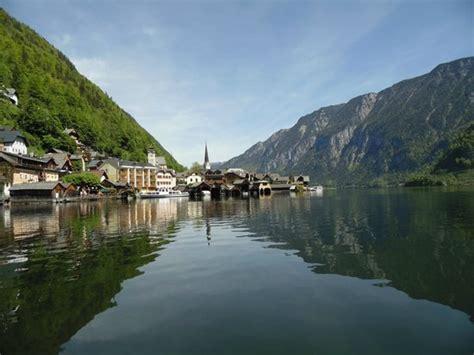 Obertraun Tourism Best Of Obertraun, Austria Tripadvisor