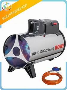 Heizkanone Gas 50 Kw : rowi gas heizgebl se gasheizgebl se heizkanone bauheizer ~ Kayakingforconservation.com Haus und Dekorationen