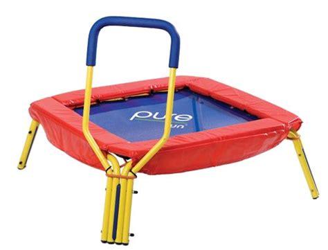 kid s jumper trampoline room megastore 943 | 19547a9dc259
