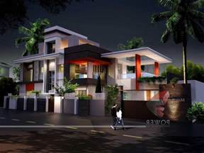 amazing ultra modern house plans designs inspiring design