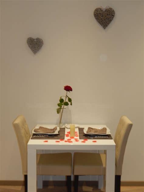 chambre avec privé belgique chambre romantique avec privé auvergne introuvable